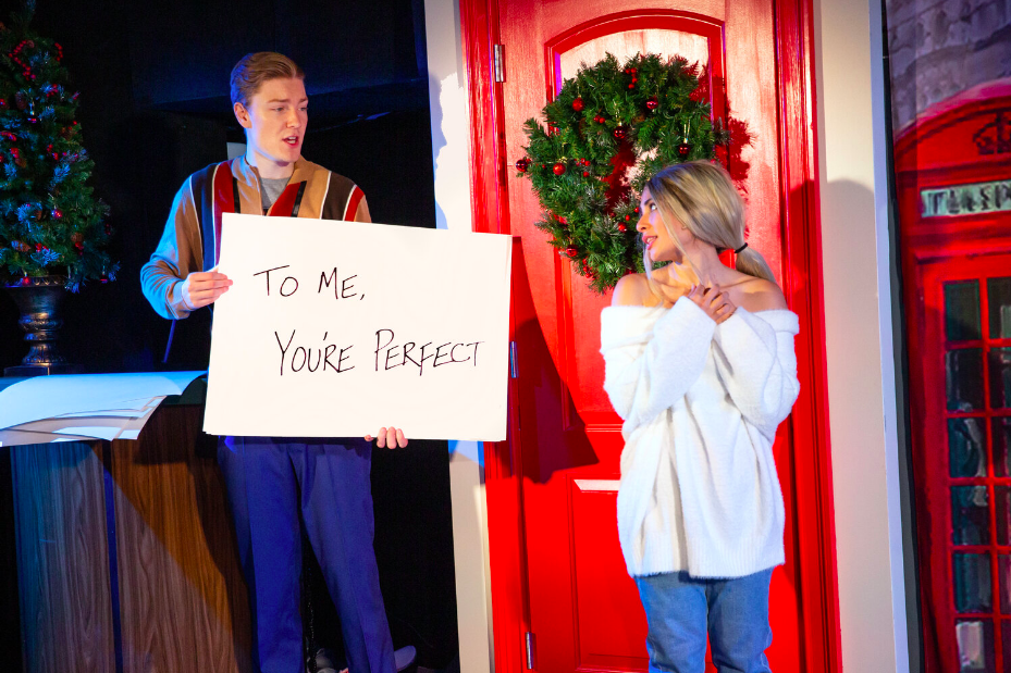 Screenshot_2019-11-25 Buy Tickets - Love Actually The Unauthorized Musical Parody